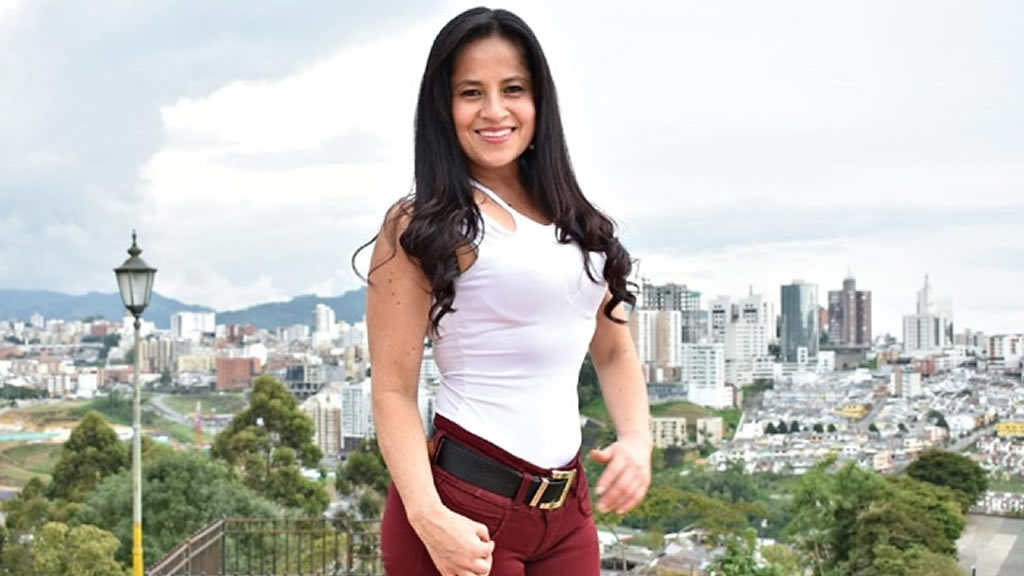 Население Эквадора